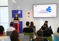 "IPCA entregou prémios aos vencedores da fase regional do ""Poliempreende 2020"""