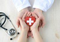 """""""Portal da Queixa"""" regista mais de três mil reclamações dirigidas ao setor da Saúde e, principalmente, ao """"privado"""""""