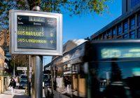 STCP reforça oferta (até ao final do ano) em oito linhas que servem a cidade do Porto