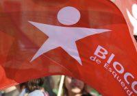 Maia – Bloco de Esquerda critica executivo municipal pela falta de investimento em políticas para a juventude