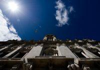 Porto é o município, a nível nacional, com maior eficácia financeira em 2019