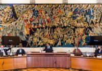 Estado falha com a entrega de terreno, em Justino Teixeira, à Câmara Municipal