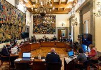 Executivo camarário saúda Siza Vieira pelo Prémio Nacional de Arquitetura de Espanha
