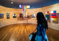 """""""Porto Design Biennale"""" regressará em junho e ficará até julho de 2021 para """"desenhar o presente"""" e a França como país convidado"""