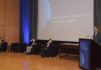"""Na UTAD – """"Campus Digital"""" arranca com aumento da rede Wi-Fi e Laboratório de Computação Avançada"""