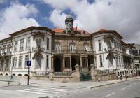 Vila Nova de Gaia – Orçamento de 231,5 milhões de euros para 2021, foi aprovado mesmo com os votos contra do PSD