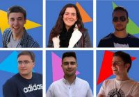 Estudantes da U.Porto vencem competição de ideias contra a fome