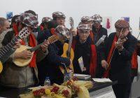 A morte do Padre Manuel Pires Bastos vítima da Covid-19 deixou Ovar e o seu património cultural mais pobre