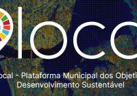 Maia, Marco de Canaveses, Lousada e Valongo aderem à Plataforma Municipal dos Objetivos de Desenvolvimento Sustentável (ODSLocal)