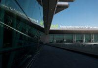 Aeroporto do Porto novamente entre os melhores da Europa