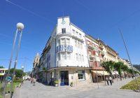 Pandemia não travou aposta na promoção turística da cidade de Braga