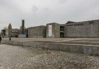 Escolas de negócios e economia do Porto recebem acreditação internacional de qualidade