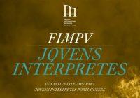 Festival Internacional de Música da Póvoa de Varzim lança prémio para jovens intérpretes