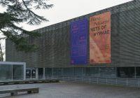 Galeria Municipal do Porto reabrirá no próximo dia 6 de abril com novo calendário de exposições