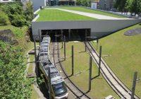 Tribunal de Contas homologa construção das novas linhas do Metro do Porto! Obras avançarão dentro em breve…