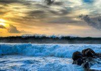 Produção de energia a partir de ondas não é utopia e o Porto já tem a solução