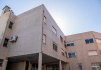 Edifício para reabilitar em Cedofeita vai transformar-se em residência de estudantes