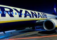 Nova rota Porto – Bremen e reforços de Páscoa pelas asas da Ryanair