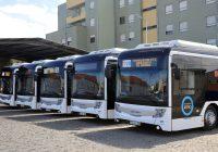 Transportes Urbanos de Braga (TUB) – Câmara Municipal compensa perda de receita num valor superior a 1 milhão e 100 mil euros
