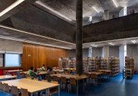 Porto Business School e FEP de novo entre as melhores a nível mundial