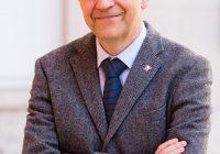 Luís Bronze é o novo presidente da Sociedade Portuguesa de Hipertensão