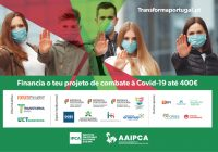 """Transforma Portugal"" financia projetos de voluntariado de estudantes do IPCA"