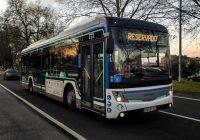 Há 21 novos autocarros da STCP a circular de forma mais ecológica