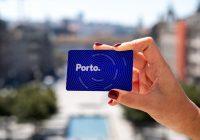 """Município lança cartão """"Porto."""": vantagens incluem acesso gratuito a museus e descontos nos teatros e piscinas municipais"""