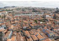 """Bloco de Esquerda alerta Governo para o risco do Centro Histórico do Porto perder a classificação de Património da UNESCO! BE salienta as """"desastrosas intervenções"""" que foram realizadas nessa zona da cidade…"""