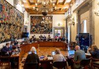 Aprovado novo apoio de emergência de mil euros a cada uma das 216 associações da cidade