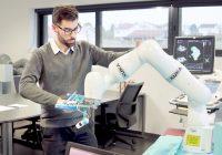 """""""2Ai"""" do IPCA passa a integrar o único laboratório associado em Inteligência Artificial do país"""