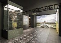 """""""Museu do Holocausto"""", no Porto, foi recentemente inaugurado, é o primeiro do género da Península Ibérica, e tem entrada gratuita… até junho"""
