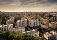 """""""Porto com Sentido"""" quer arrendar até 500 imóveis na cidade com lançamento de novo concurso"""