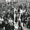 Há 45 anos, as primeiras eleições autárquicas