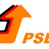 PSD-Porto aprova moção de censura contra o Executivo do Centro Histórico