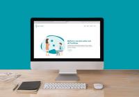 Investigadores da Universidade de Coimbra criam programa inovador para ajudar a lidar com a dor crónica