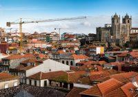 Assembleia Municipal prorroga, até final de junho, o prazo de redução de taxas urbanísticas