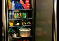 Valongo – Câmara investe em equipamentos frigoríficos para reforçar apoio alimentar
