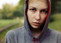 Estudo revela que adolescentes com traços de frieza emocional demonstram sinais de psicopatia
