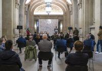 APOIO MUNICIPAL DE 15 MIL EUROS CHEGA A 25 MODALIDADES E A 60 CLUBES DO PORTO