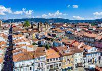 Braga – Estratégia de Habitação com investimento de 45 milhões de euros para 781 famílias