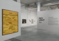 Centro de Arte Oliva reabriu retomando três exposições que se encontravam patentes à data de encerramento