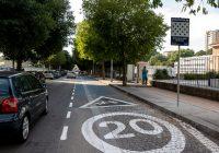 """Câmara do Porto vence prémio """"Cidade"""" dos Global Mobi Awards PRIO, através do projeto IDEA"""
