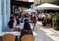Já foram distribuídos aos comerciantes da cidade cerca de 50 mil euros em vales de desconto