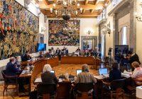 Câmara Municipal aprova novo pacote de apoios a empresas e famílias no valor aproximado de 800 mil euros