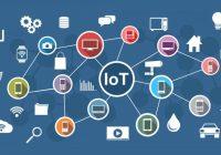 """Cientistas da U. Coimbra criam plataforma de gestão unificada para os diferentes tipos de sensores da """"Internet das Coisas"""""""