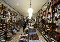 Câmara já apoiou lojas históricas com 1 milhão de euros
