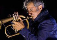 Norma In Jazz – Paolo Fresu com Paolo Silvestri e Orquestra Jazz do Mediterrâneo no CCB
