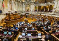 E o Parlamento aprovou (por maioria) as (esperadas) alterações à Lei Eleitoral Autárquica…