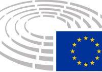 """Aprovado, formalmente, o """"Acordo de Comércio e Cooperação"""" entre a União Europeia e o Reino Unido"""